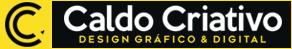 Criação de Logomarca e Sites Florianópolis.