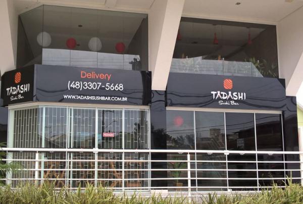 fachada-restaurante-florianopolis-tadashi-sushi-bar-campeche