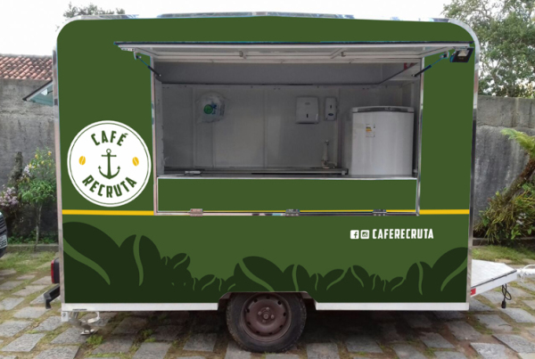 logotipo-food-truck-florianopolis-cafe-recruta