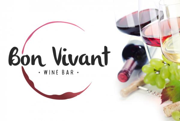 logotipo-wine-bar-bon-vivant-florianopolis
