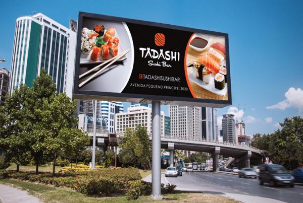 outdoor-florianopolis-tadashi-sushi-bar-campeche