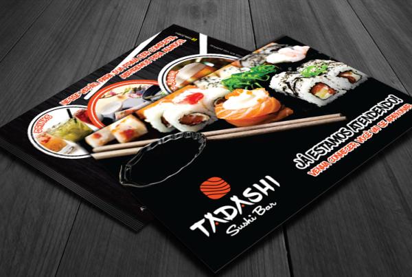 panfleto-restaurante-japones-tadashi-sushi-bar-florianopolis