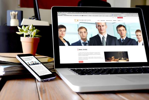 site-escritorio-de-advocacia-florianopolis-linz-meyer-neto-advocacia