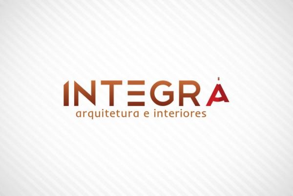 logotipo arquitetura e interiores ingleses florianopolis