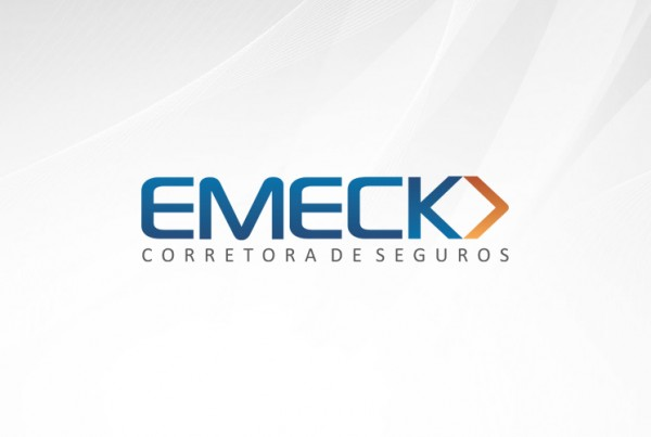 Logotipos para corretores de seguros