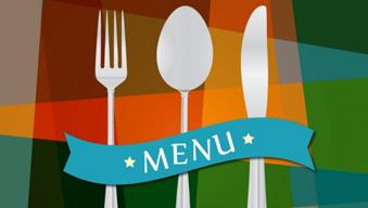 cardapio-bar-restaurante-florianopolis