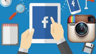 gerenciamento-facebook-instagran-florianopolis